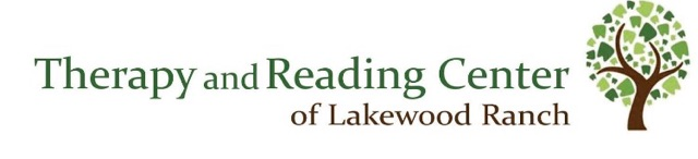 Therapy and Reading Center of Lakewood Ranch